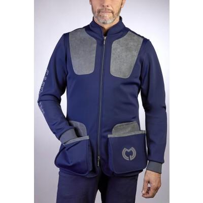 Castellani Dry Film Jacket