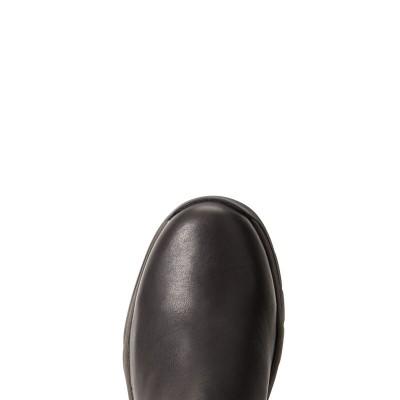 Ariat Belford Gore-Tex Boots
