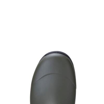 Ariat Burford Insulate Zip Rubber Wellingtons