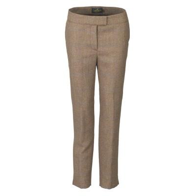 Laksen Ness Trousers