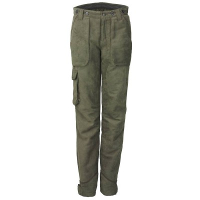 Laksen Lady Kodiak Hunting Trousers