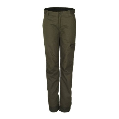 Laksen Lady Dalness Trousers