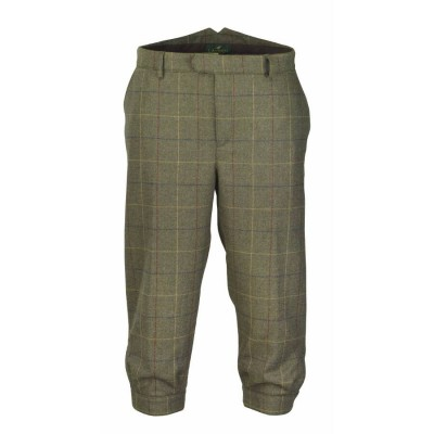Laksen Woodhay CTX Breeks