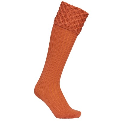 Laksen Lady Windsor Socks
