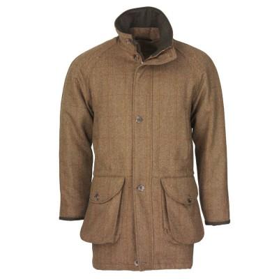Laksen Balfour Roxbury Coat