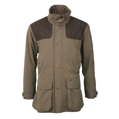 Laksen Gunnerside Coat