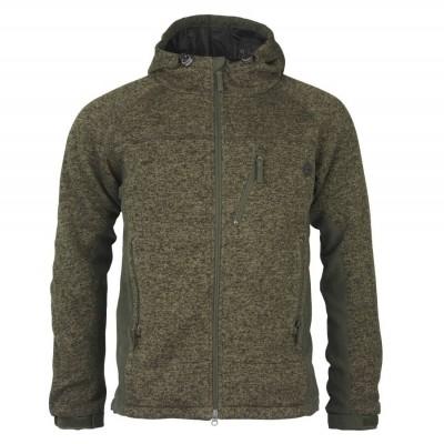 Laksen Cairn Knitted Fleece