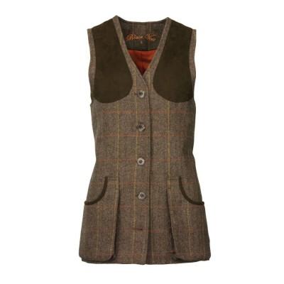 Laksen Blair Shooting Vest
