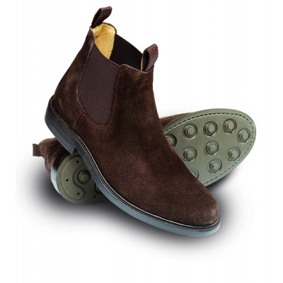 Laksen Lady Chelsea Boot
