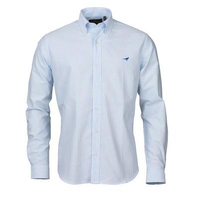 Laksen Canterbury Oxford Shirt