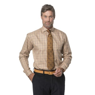 Laksen Grouse Collection Shirt