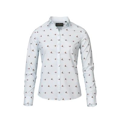 Laksen Lady Flush Shirt