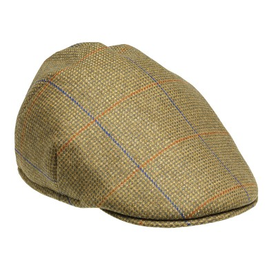 Laksen Limited Edition Churchill Cap