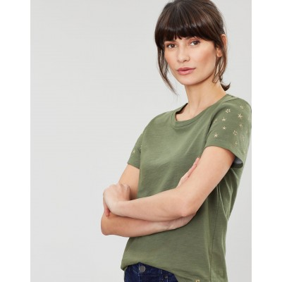 Joules Carley T Shirt
