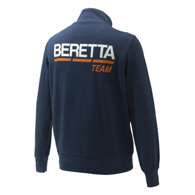 Beretta Team Sweatshirt