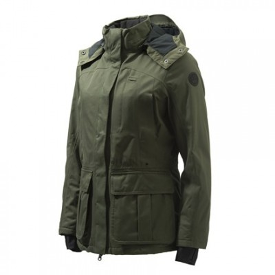Beretta Extrelle Heatdry Static Jacket
