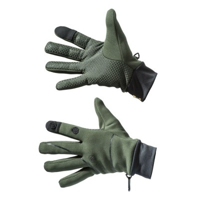 Beretta Polartec Wind Pro Gloves
