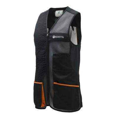 Beretta Olympic Vest 3.0