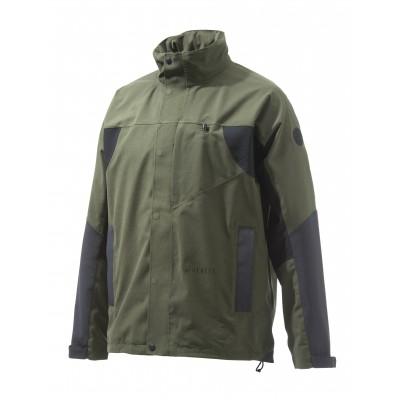 Beretta Tri-Active WP Jacket