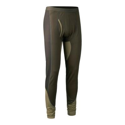 Deerhunter Greenock Thermal Leggings