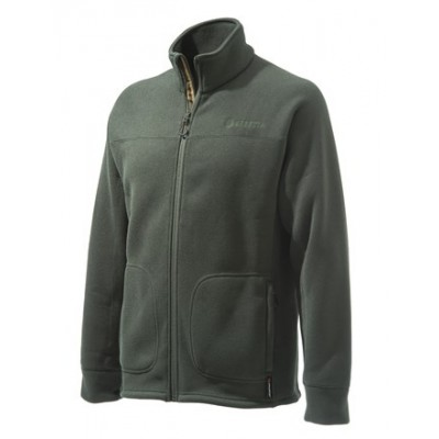 Beretta Polartech B Active Sweater