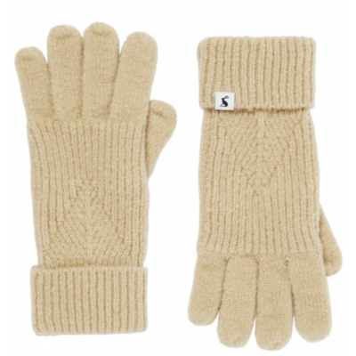 Joules Thurley Gloves