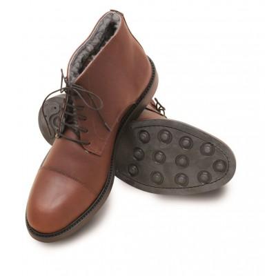 Laksen Stamford Boot