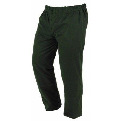 Alan Paine Richmond Over Trouser