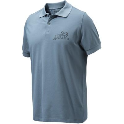 Beretta Since 1526 Corporate Polo