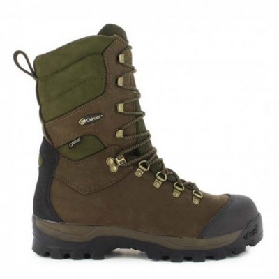 Chiruca Alaska Boots