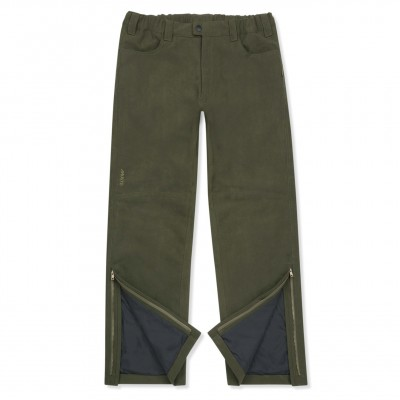 Musto Keepers Westmoor BR1 Trousers