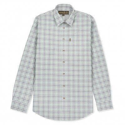 Musto Classic Twill Shirt