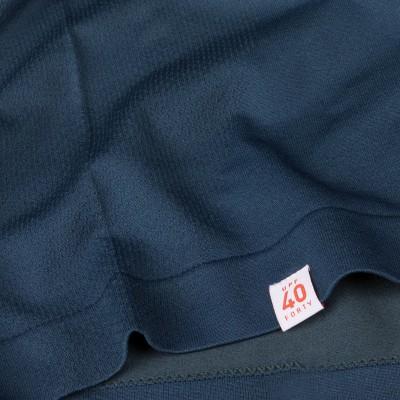 Musto Women's Performance Polo Shirt