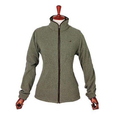 Laksen Oribi Fleece Jacket