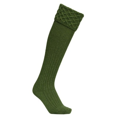 Laksen Windsor Socks