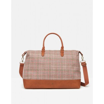 Joules Fulbrook Holdall