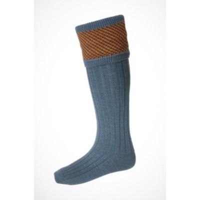 House of Cheviot Tayside Socks