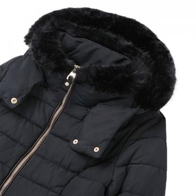 Joules Cassington Padded Jacket