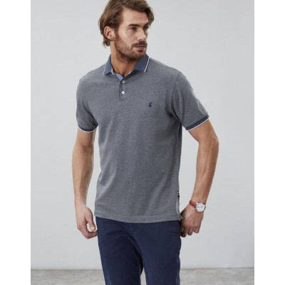 Joules Hanfield Polo Shirt