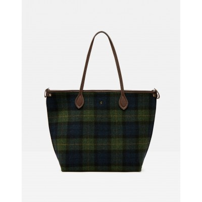 Joules Fulbrook Tote