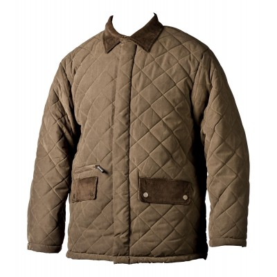 Browning Rochefort Classic Parka