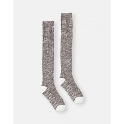 Joules Trussel Socks