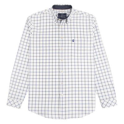 Joules Willby Shirt